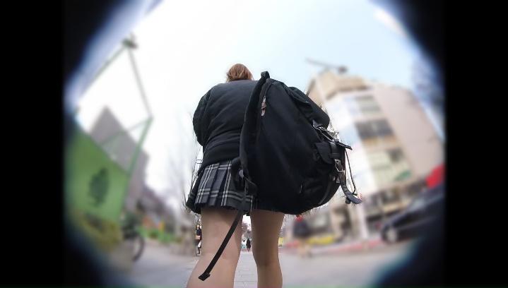 Torishi