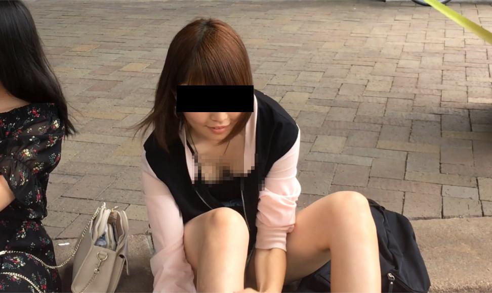 【Pcolle】【Full HD】妄想vol.87「私服でリラックスしているところを…」【MM】