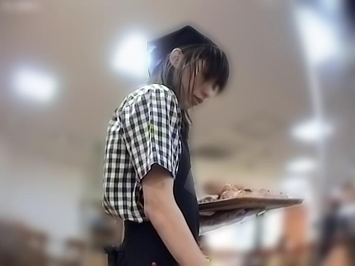 Mr.研修生